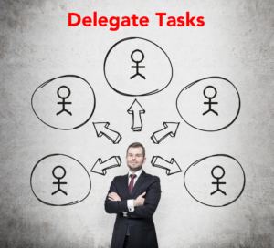 delegate-tasks-to-team-excel-com