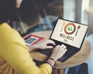 wellness-excel