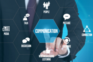 communication-excel-communications