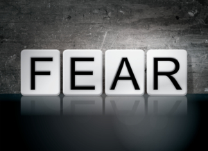 fear-excel-comm