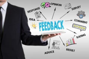 feedback-strategy-excel-comm