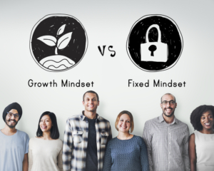 growth-and-fixed-mindset-excel-comm