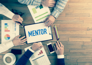 mentor-excelcomm