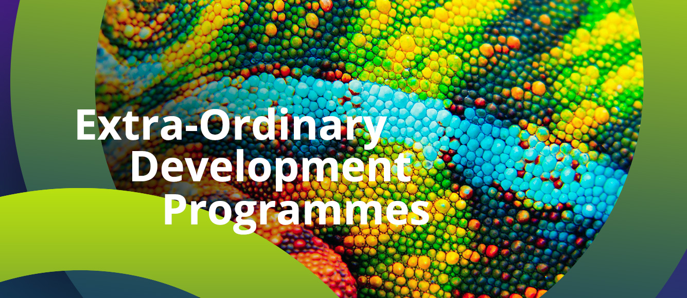 Extra-Ordinary-Development-Programmes